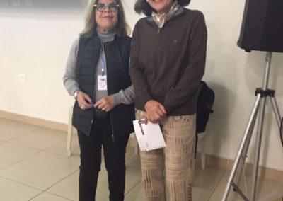 Atenção e Memória – Martha Kortas V. de Carvalho