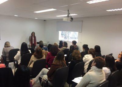 Avaliação Psicopedagogica: contexto escolar e clínico - Fátima Gola
