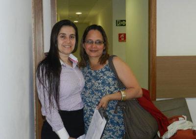 Transtorno de Atenção - Perfil neuropsicológico, dificuldades na aprendizagem e proposta de intervenção