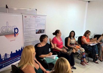 Projeto Social