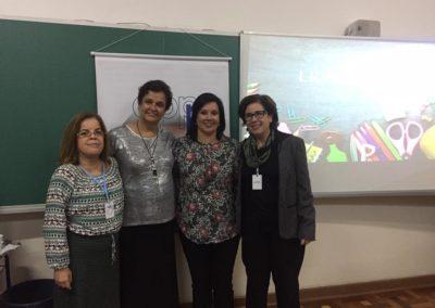 Lição de casa – de quem é a responsabilidade? – Sônia Licursi e Thaís Bechara