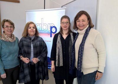 Adaptação Curricular para alunos com transtornos neuropsiquiatricos - Renata Trefiglio