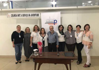 Desvendando os mistérios do autismo com Dr Raul Gorayeb 01