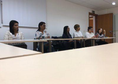 Reuniao-projeto-social-2019-1