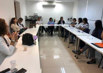 Reuniao-projeto-social-2019-10