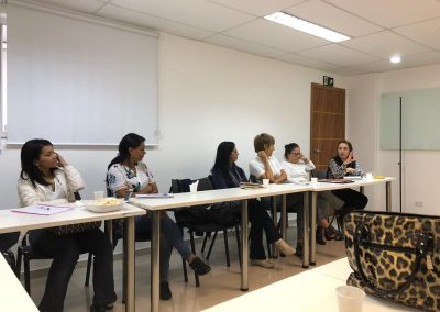 Reuniao-projeto-social-2019-2