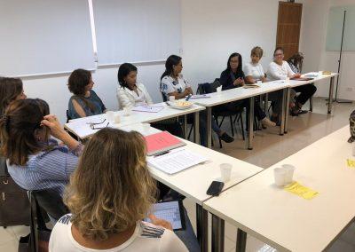 Reuniao-projeto-social-2019-3
