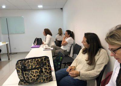 Reuniao-projeto-social-2019-4
