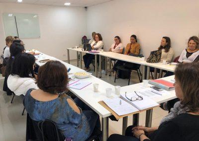 Reuniao-projeto-social-2019-5