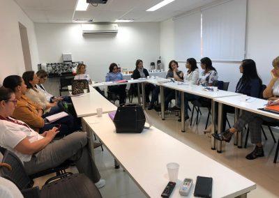 Reuniao-projeto-social-2019-6