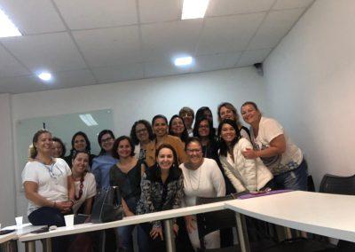 Reuniao-projeto-social-2019-7