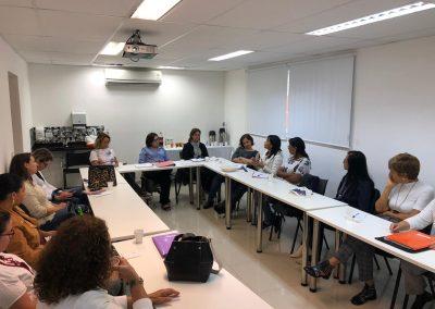 Reuniao-projeto-social-2019-8