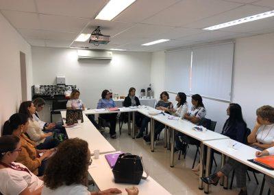 Reuniao-projeto-social-2019-9