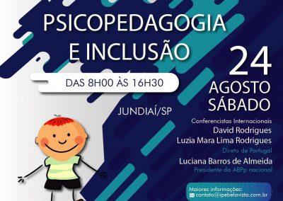 psicopedagogia-inclusao (1)