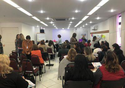 psicopedagogia-inclusao (16)