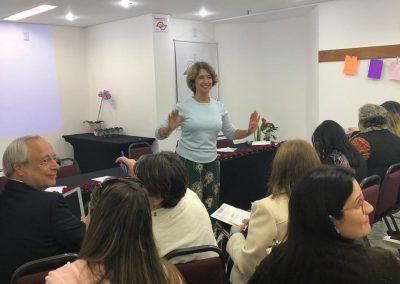 psicopedagogia-inclusao (17)