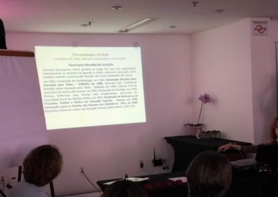 psicopedagogia-inclusao (36)