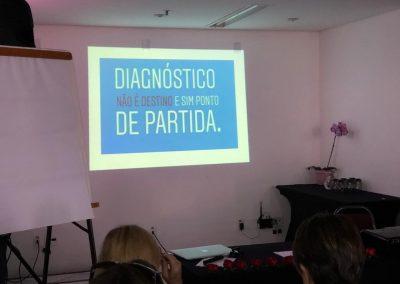 psicopedagogia-inclusao (37)