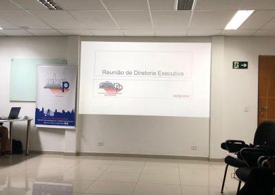 reuniao-executiva-neide (4)