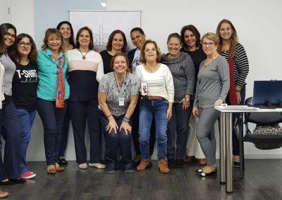 reuniao-projeto-social-2sem (2)