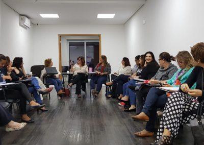 reuniao-projeto-social-2sem(1)