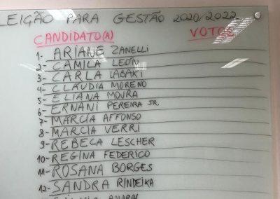 eleicao-conselho-estadual-10